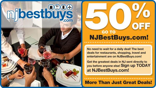 NJBB_BigJoe_Dining