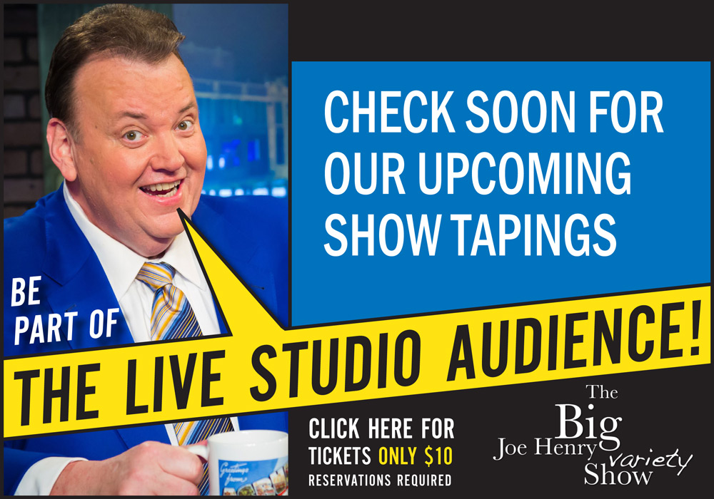 BIGJOE_StudioAudience_upcoming